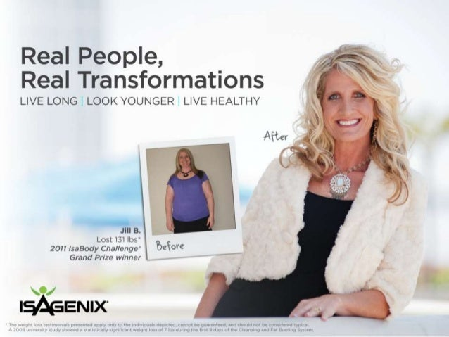 Real People Real Transformations Slide Show Live Long| Look Younger| Live Healthy