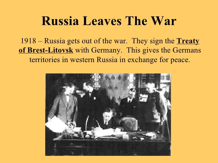 the background of the signing of the treaty of versailles in germany after wwi The treaty of versailles was one of the peace treaties at the end of world war iit ended the state of war between germany and the allied powersit was signed on 28 june 1919, exactly five years after the assassination of archduke franz ferdinand, one of the events that triggered the start of the war.