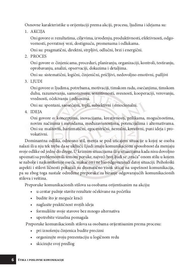 handbook of organizational behavior 1987