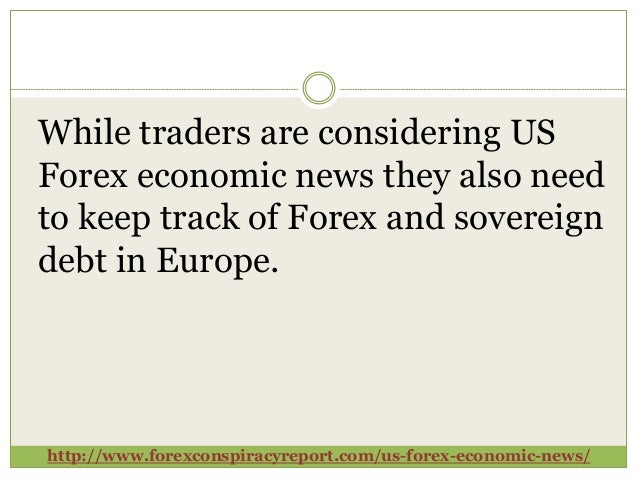 Us forex