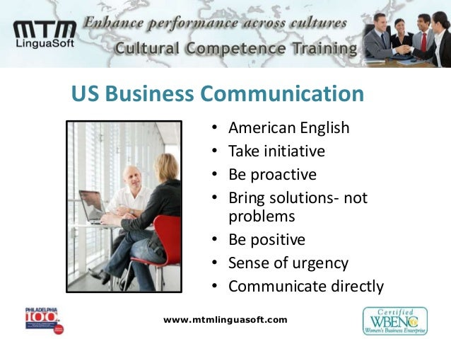 business culture differences of usa and france Cultural differences between france and the united states: the education system as a vehicle of culture.