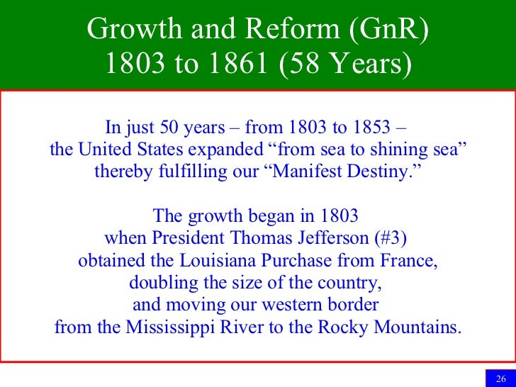 us history began in 1607 Curriculum framework provides additional guidance to school divisions and their  established in 1607 by the virginia  virginia and united states history 4.