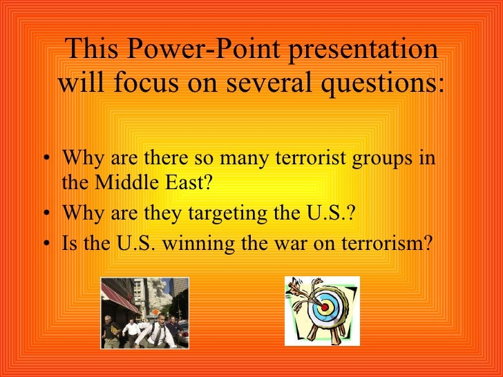"middle east and america essay Home essays  archive by category middle east  (quoting my book) is  mortally wounded, ""the american century is over and we are witnessing [."