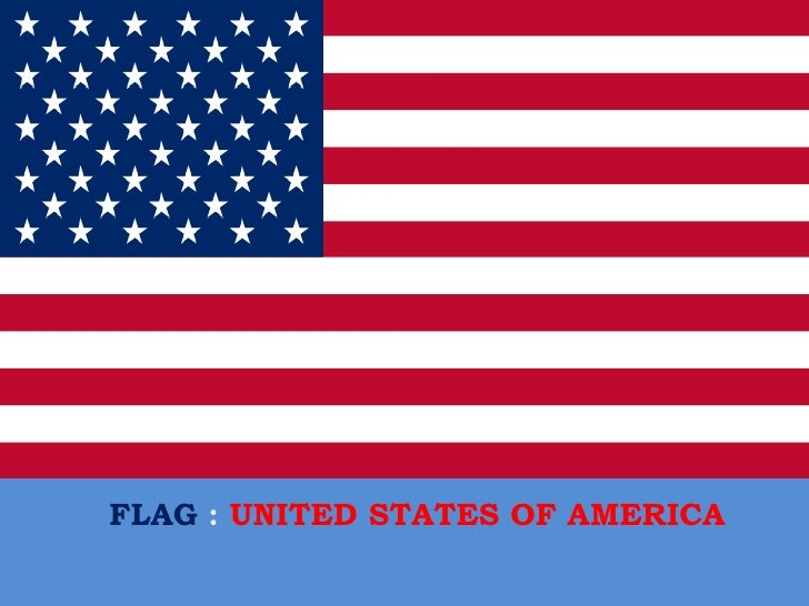 UNITED STATES OF AMERICA<br />SYED SIBTAIN<br />