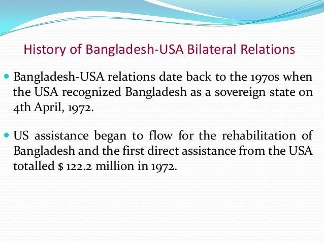 bangladeshi dating site in usa