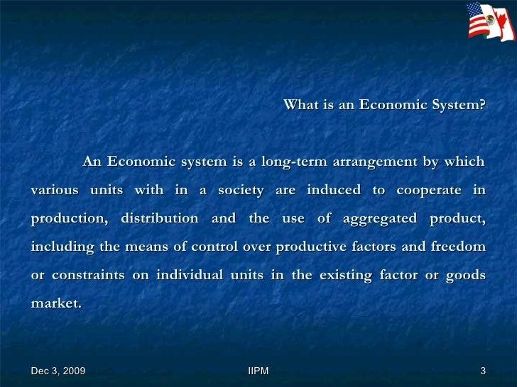 Usa Economics Slide 3