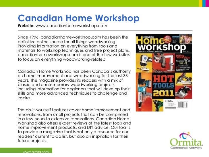 Ormita usa media canadian solutioingenieria Choice Image