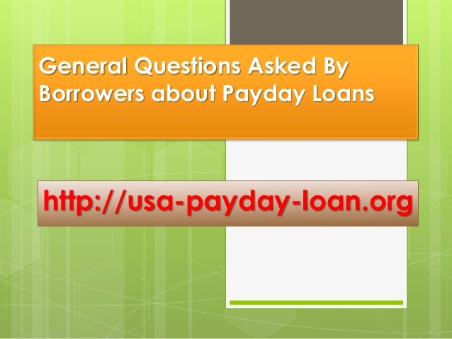 Ban yourself from payday loans image 2