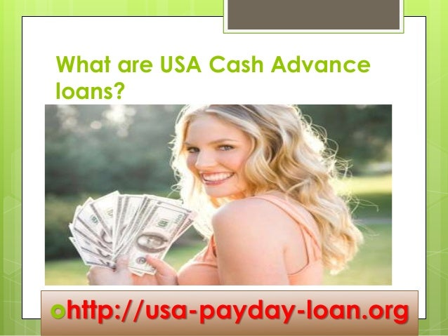 Payday loans philadelphia ms picture 7