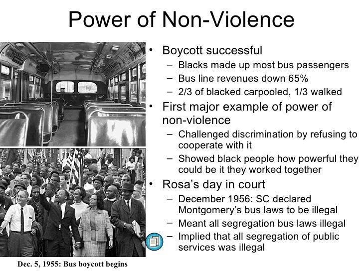 Usa41 04 B Civil Rights Parks Web | 728 x 546 jpeg 150kB