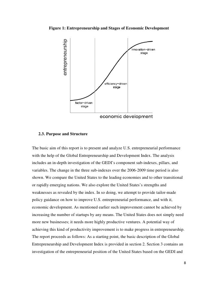 relationship between entrepreneruship innovation and economic Entrepreneurship, innovation and economic growth - past experience, current knowledge and policy  understanding of the relationship between knowledge and growth on one hand, and entrepreneurship and growth on the other similarly, more profound insights have also been  innovation and economic growth consequently, despite making small.