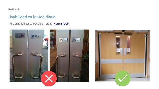 sc 1 st  SlideShare & Usabilidad - Productos que ame la gente pezcame.com