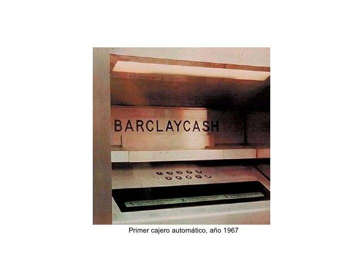 Usabilidad de cajeros de la caixa for Cajeros caixa catalunya