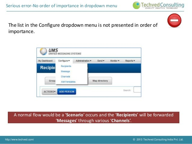 Recommendation -Grouping similar terms In Privileges form, the modules are not grouped together which makes the form clutt...
