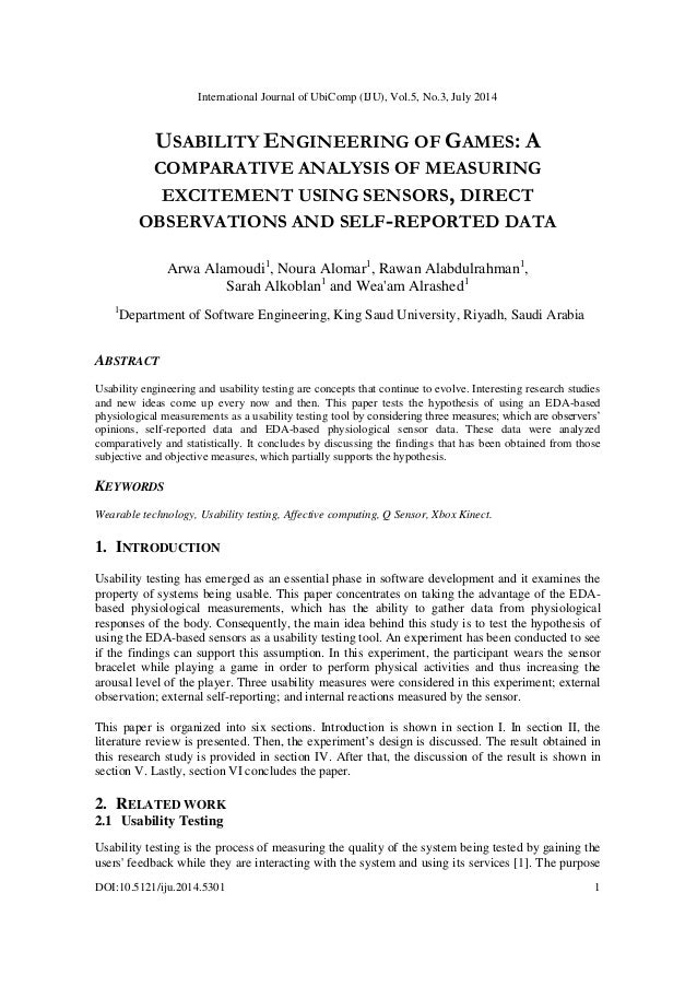 a comparative analysis for measuring the Comparative analysis of different multi-dimensional performance measurement and management models, which should provide an answer to the question of whether there is a perfect model of performance management, and in which.