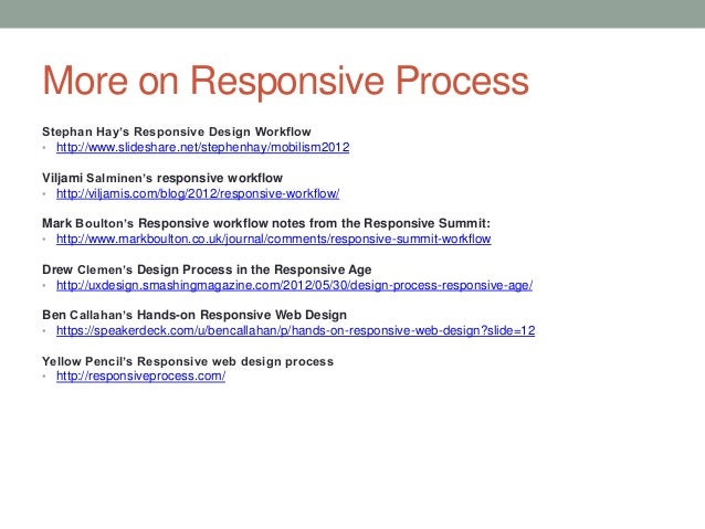 evaluation usability of iug web portal P1170286 comments    kak_skachat_unity3d_web  .