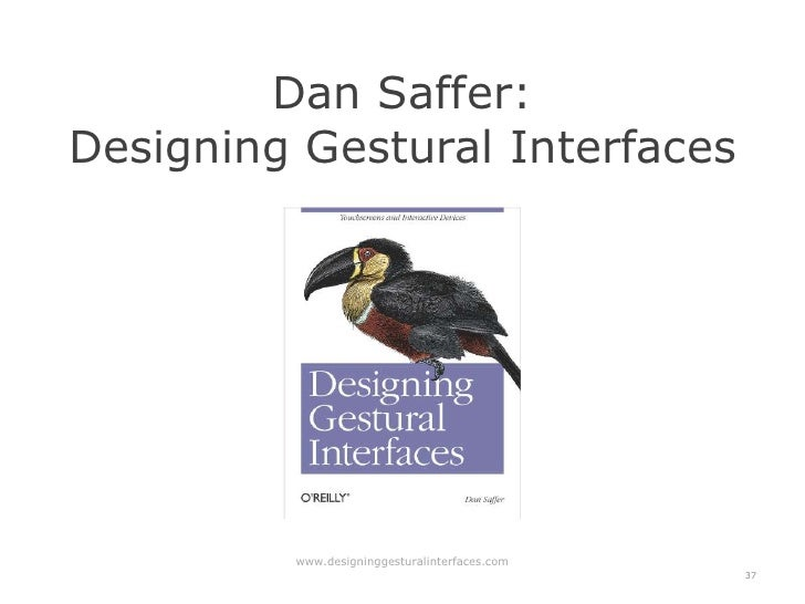 hands-free surgical info 2008<br />27<br />http://insidetech.monster.com/news/articles/2353-doctors-test-new-gestural-inte...