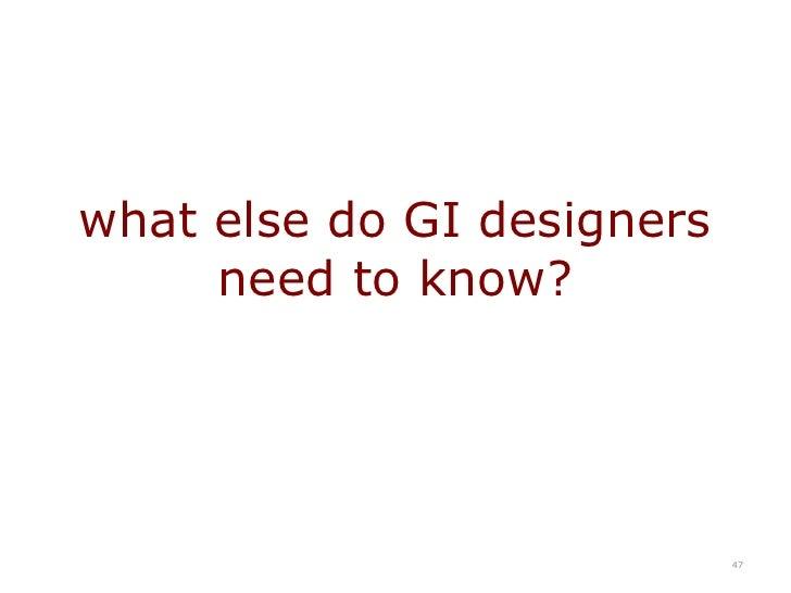 Dan Saffer: Designing Gestural Interfaces<br />37<br />www.designinggesturalinterfaces.com<br />
