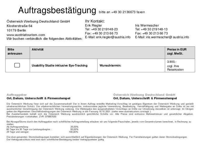 Usability studie inkl.eyetracking_d 2012