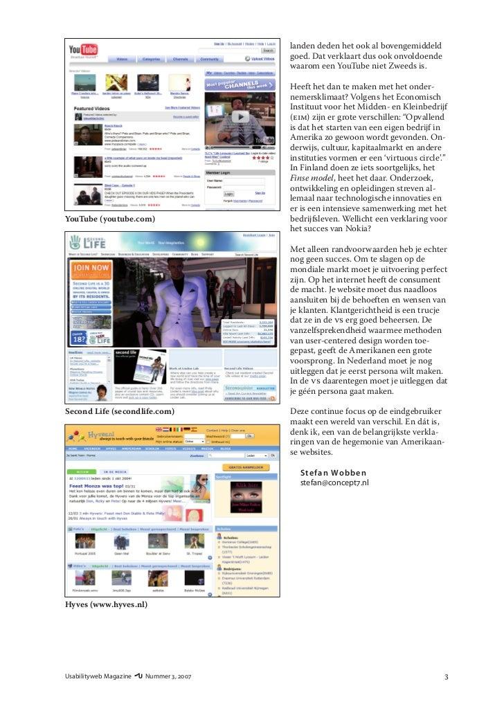 Gratis aansluiting websites zoals Craigslist