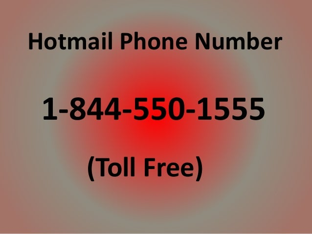 how to call a uk phone number from australia