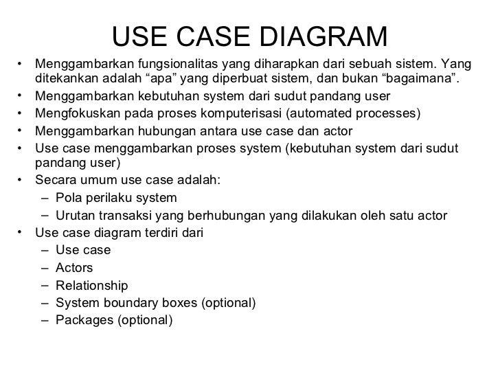 Use case diagram 2 728gcb1302497261 use case diagram 2 ccuart Images