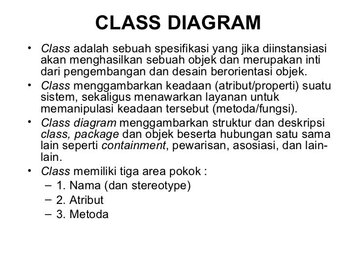 Use case diagram class ccuart Image collections