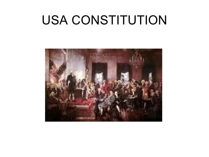 constitution of uk and usa Uk constitution and government is a featured book on wikibooks because it contains substantial content, it is well-formatted, and the wikibooks community has decided to feature it on the main page or in other places.
