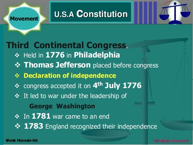 an introduction to the united states constitution and the articles of confederation The united states constitution was constructed on september 17, 1787 after months of conflicting views, heated debates and clashing ideas finally yielded to compromise and thoughtful reconsiderations.