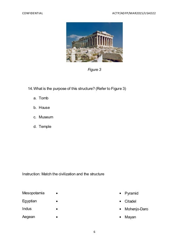 mid semester exam 2 essay The first question will an extended response (essay style) question, similar in style to questions 1-4 in part a 22107 - sample mid-semester exam - 22107.
