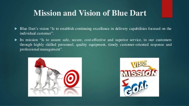 analysis of mission vision of canon Samsung mission and vision mission - samsung's mission seems focused in building its brand and situational analysis : access to funding.