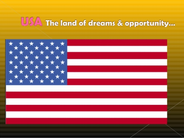 "The term ""United States"", when used in the geographical sense, means the continental United States, Alaska, Hawaii, Puerto..."