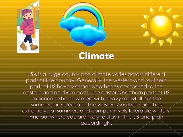 USA Education System