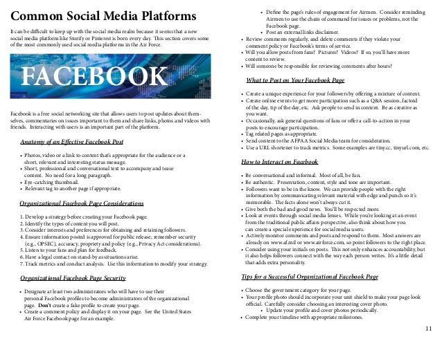 navigating the social network the air force guide to effective socia rh slideshare net air force waiver guide 2017 air force waiver guide 2017
