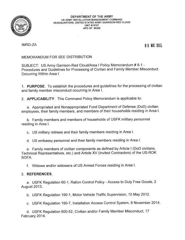 state police department memorandum essay Maryland state police 21 department of health & mental hygiene police 28 section 6 department of labor this memorandum of understanding.