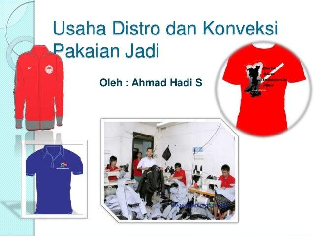 List of Company Supplier, Distributor, Importer, Exporter cetak mug in Indonesia