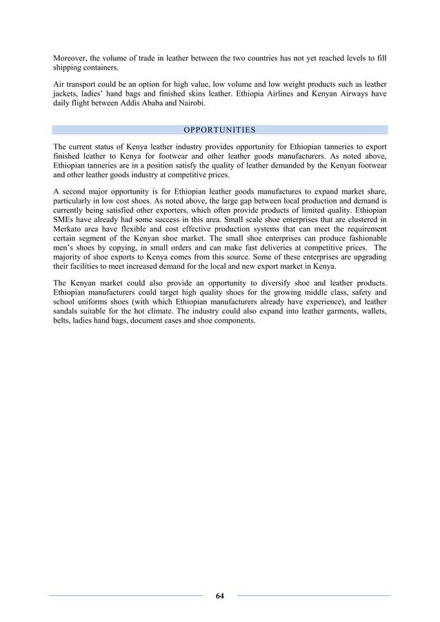 Dr Dev Kambhampati   USAID- Livestock Market Development- End Market Analysis for Livestock, Leather & Dairy Products Valu...
