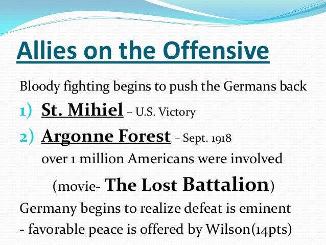 The Lost Battalion Movie Answers Home Alone 4 Full Movie Qartulad