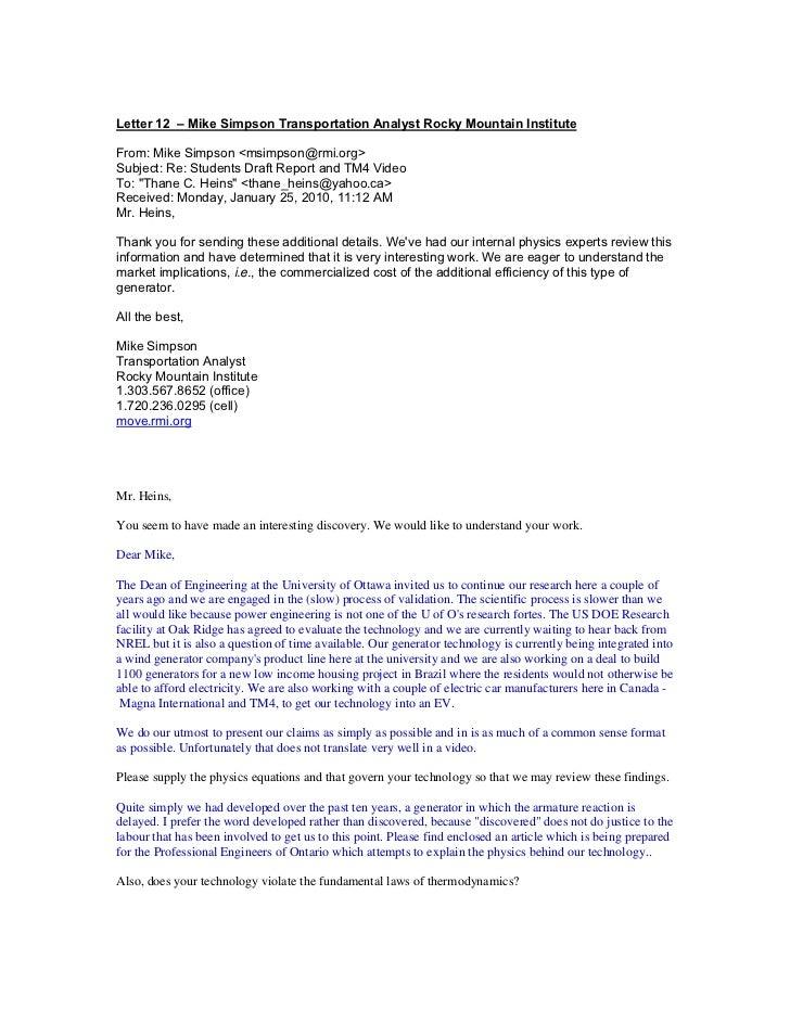 Sample bookkeeping engagement letter mersnoforum sample bookkeeping engagement letter spiritdancerdesigns Images