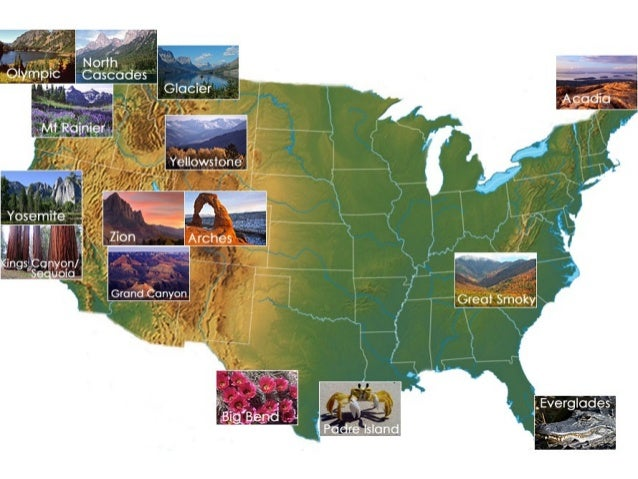 famous-landmarks-in-the-united-states-of