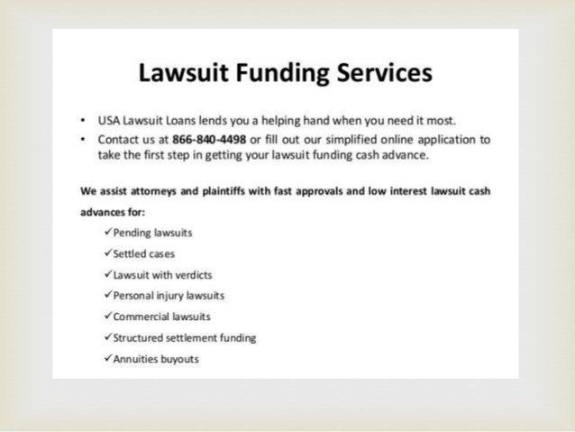 Loans tulsa ok bad credit image 8