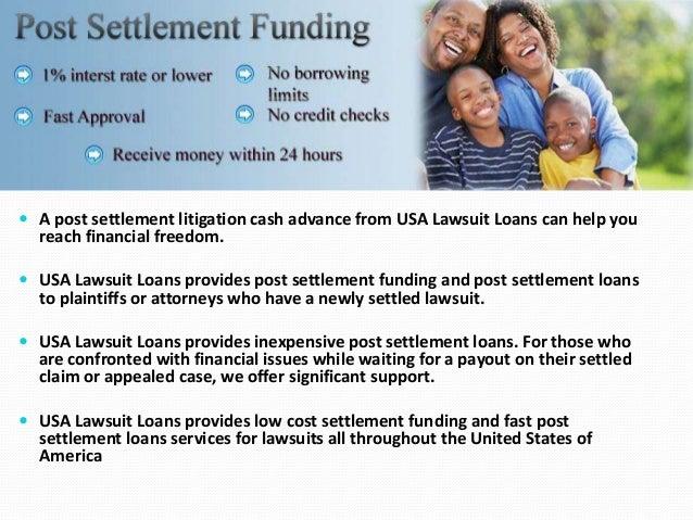 Blue ridge payday loan help image 4