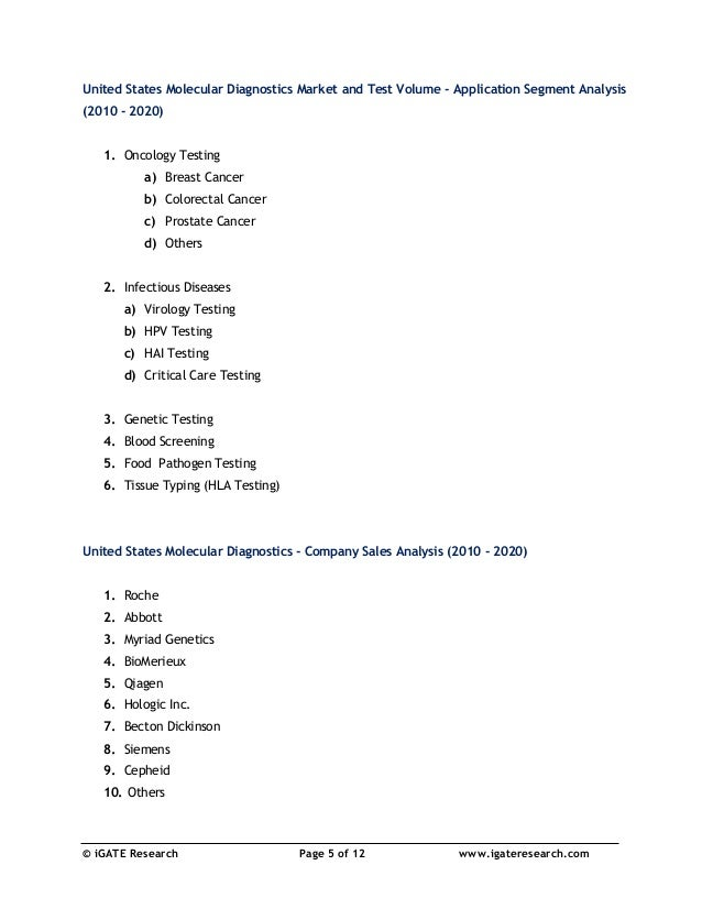 an analysis of the corporate downsizing in the united states Hoist of corporate downsizing in india: analysis of the earnings of 159 companies that consumer tech support and customer care for the united states.