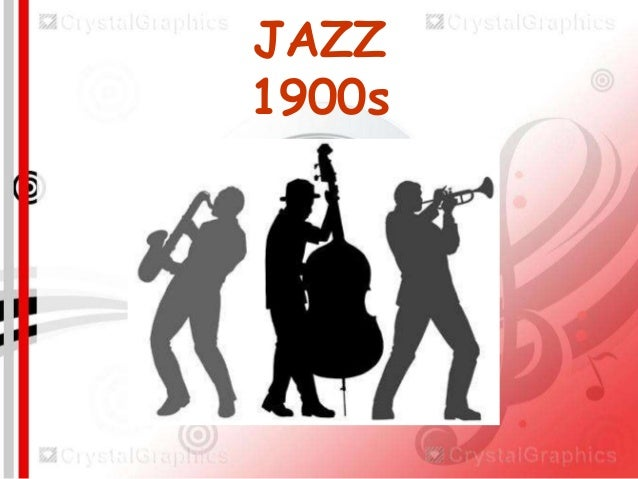 the development of jazz music in the united states The origins of blues music  around that time the blues spread around the south and the rest of the united states  by new orleans' jazz musicians, and it .