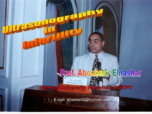 E-mail: elnashar53@hotmail.com