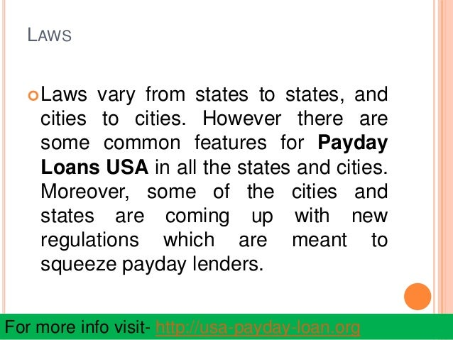 Payday loan rent a center image 1