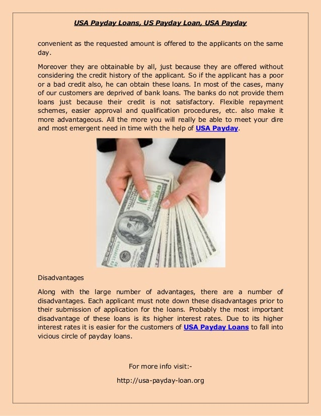 Cash loans in vallejo image 7