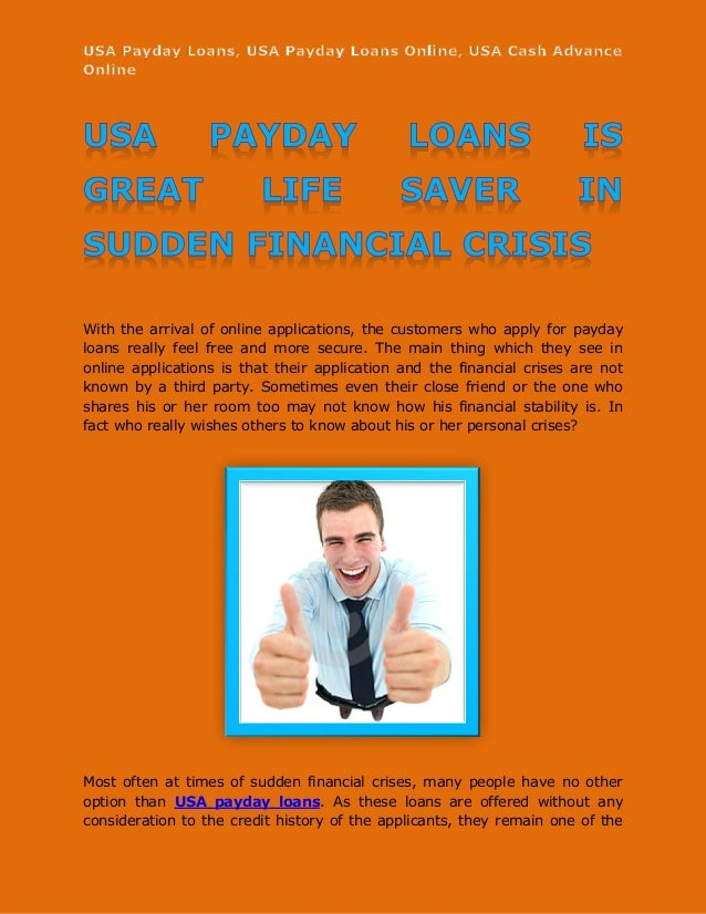 Fast cash loans in charlotte nc photo 3