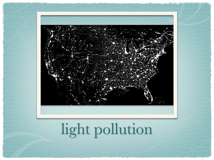 http://www.npr.org/news/graphics/2009/jun/county-cancer/