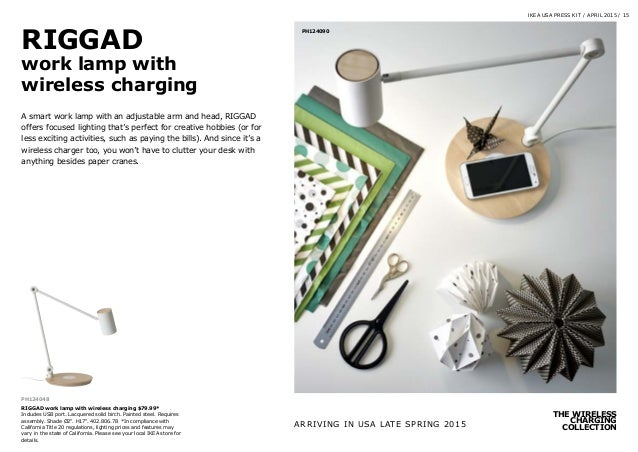 Usa Pr Wireless Charging